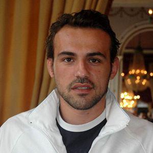 Stéphane Rideau - AlloCiné