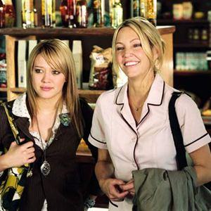 lhomme parfait film 2004 allocin233