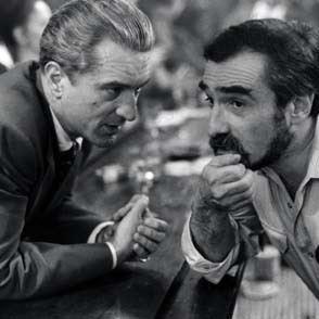 Les Affranchis : Photo Robert De Niro