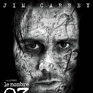 Le nombre 23 photos et affiches allocin for Le nombre 13 film