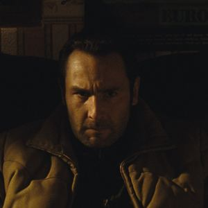 La chambre des morts film 2007 allocin - La chambre des morts streaming ...