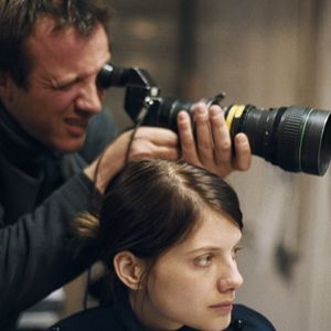 la chambre des morts photo alfred lot mlanie laurent