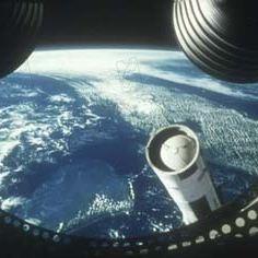 Apollo 13 : Photo