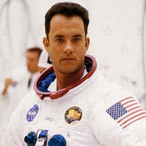 Apollo 13 : Photo Tom Hanks