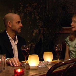 blind date 2007 movie review Soundtrack review: far cry 5 inside eden's gate 0 jørn tillnes film scores.