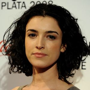Blanca romero filmographie allocin for Blanca romero filmografia