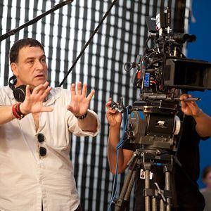 noam murro filmography