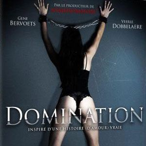 Critique of domination