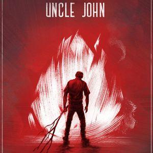 Uncle John : Affiche
