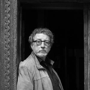 Photo Robert Guédiguian