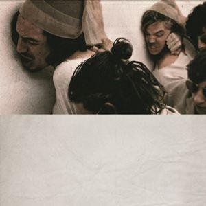 The Stanford Prison Experiment : Affiche