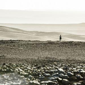La Tour sombre : Photo Idris Elba