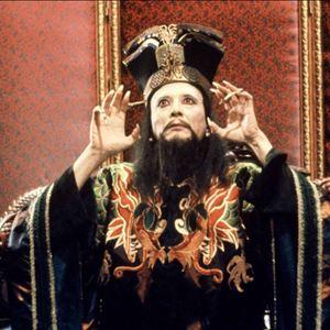 Les Aventures de Jack Burton dans les griffes du mandarin : Photo