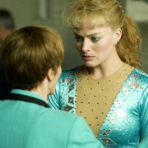 Moi, Tonya : Photo