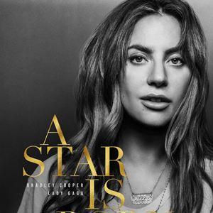 a star is born allocine