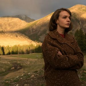 Wildlife - Une saison ardente : Photo Carey Mulligan