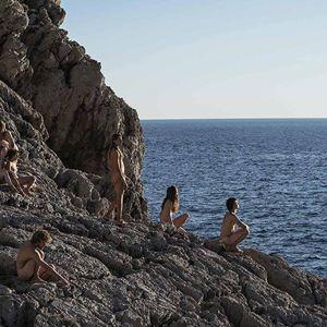 Capri-Revolution : Photo