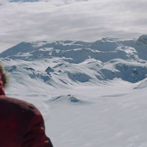Arctic : Photo