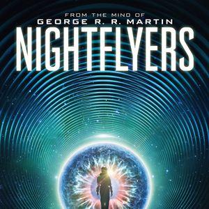 Nightflyers : Affiche