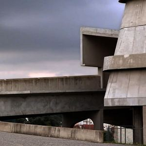 L'Esprit Le Corbusier : Photo