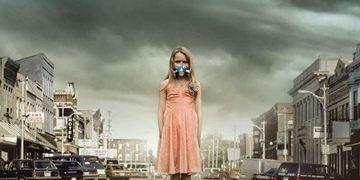 Alerte aux virus : 15 épidémies de cinéma