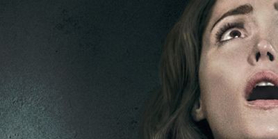 """Box-office US : """"Insidious 2"""" aussi fort que """"Conjuring"""""""