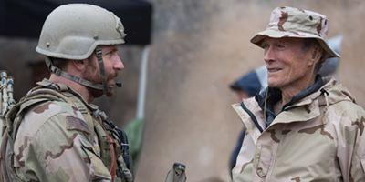 Les 10 plus gros succès de Clint Eastwood: American Sniper, Gran Torino, Impitoyable...