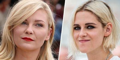 Kristen Stewart / Kirsten Dunst, PT Anderson / WS Anderson... On les confond souvent !