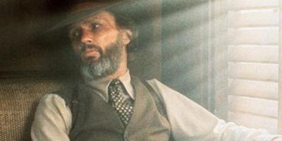 La Porte du Paradis et sept autres films mutilés ou tués par les studios