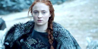 Game of Thrones : Quels acteurs méritaient vraiment une nomination aux Emmy Awards ?