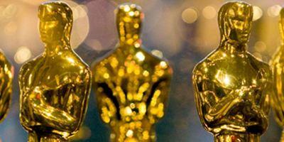 Oscars 2017 : François Ozon, Paul Verhoeven, Danièle Thompson ou Anne Fontaine pour représenter la France ?