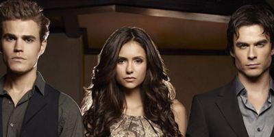 Vampire Diaries : 15 choses que vous ignoriez peut-être sur la série !