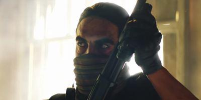 """""""Ruthless"""", le Trailer live signé John McTiernan pour """"Ghost Recon : Wildlands"""""""