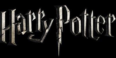 Harry Potter : les retrouvailles de 4 acteurs dans la Forêt Interdite