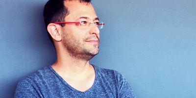 Cinéma, jeux vidéo...Rencontre avec Nikolaus Roche-Kresse, expert mise en scène chez Ubisoft