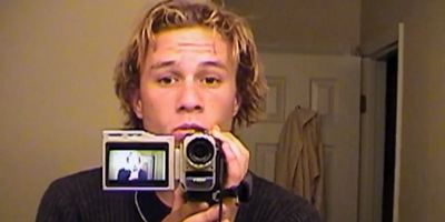 I Am Heath Ledger : le documentaire sur la star dévoile sa bande-annonce