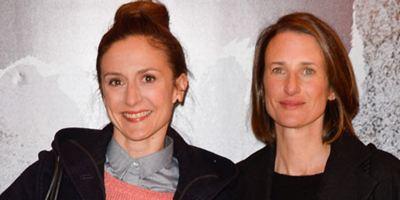 """Camille Cottin et Camille Chamoux réunies pour """"Sauver Maman"""" [EXCLU]"""