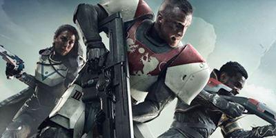 Le monde de Destiny 2 s'ouvre (partiellement) le 21 juillet