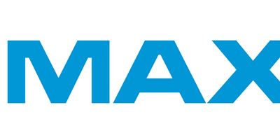 Les salles IMAX ne diffuseront plus de film en 3D