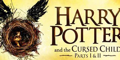 Harry Potter et l'Enfant Maudit : le casting de Broadway révélé