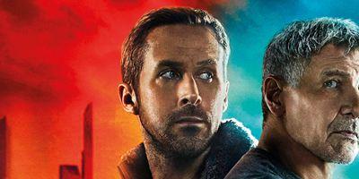Blade Runner 2049, Jigsaw, Knock... Les 20 photos ciné de la semaine !