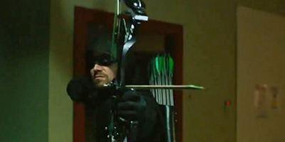 Arrow, Flash, Supergirl, Legends of Tomorrow: un teaser pour les nouvelles saisons des séries DC Comics