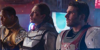 Destiny 2 : un trailer Live signé Jordan Vogt-Roberts