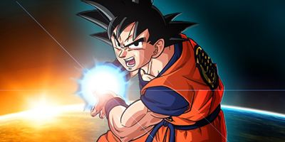 Dragon Ball Super : rencontre avec Patrick Borg, la voix française de Sôn Goku