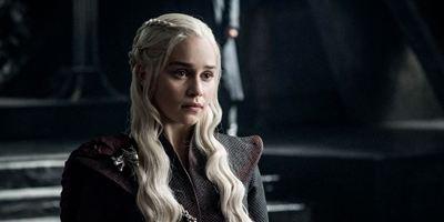 Game of Thrones: Emilia Clarke confirme le tournage imminent de la saison 8