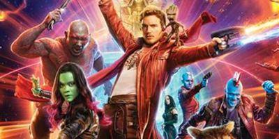 """Les Gardiens de la galaxie 3: ne vous attendez pas à des """"résurrections"""" promet James Gunn [SPOILERS]"""