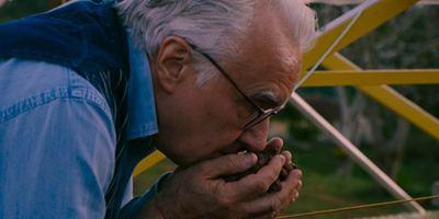 La quête d'Alain Ducasse en DVD / Blu-ray : rencontre avec un seigneur de la gastronomie