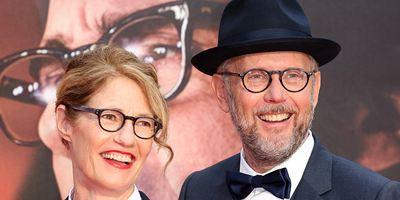 """Affaire Weinstein : """"Il faut que cela se sache"""", déclarent les réalisateurs de Battle of the Sexes"""