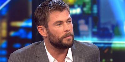 Thor 3 : quand une émission de télé spoile Ragnarok en direct