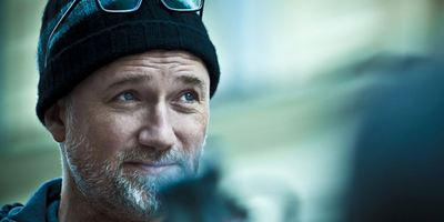 Star Wars : David Fincher a refusé de réaliser un épisode